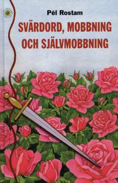 Bild på Svärdord, mobbing och självmobbning