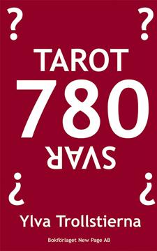 Bild på Tarot 780 svar