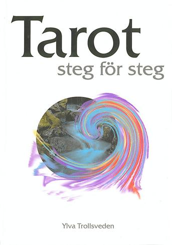 Bild på Tarot steg för steg