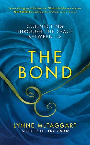 Bild på The Bond