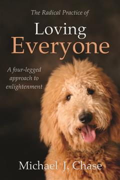 Bild på The Radical Practice of Loving Everyone