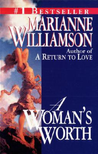 Bild på Woman's Worth