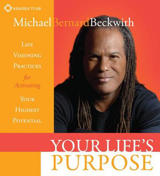 Bild på Your Life's Purpose: Life Visioning Practices for Activating Your Highest Potential