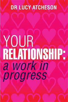 Bild på Your relationship - a work in progress