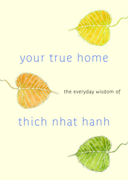 Bild på Your True Home