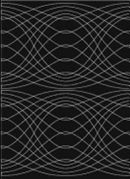 Bild på Zen waves journal