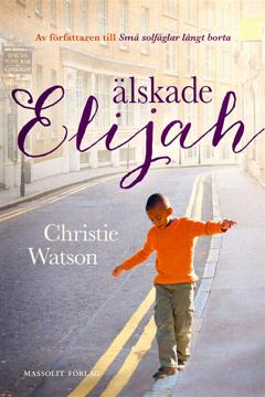 Bild på Älskade Elijah