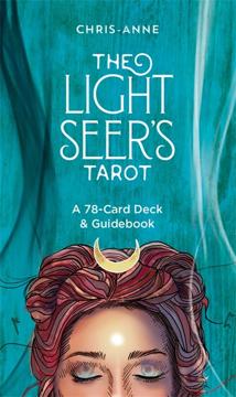Bild på The Light Seer's Tarot