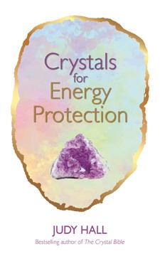 Bild på Crystals for Energy Protection