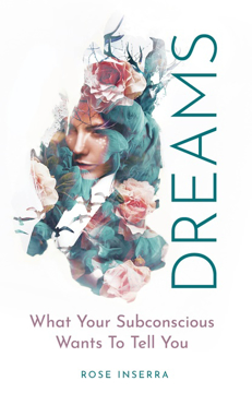 Bild på Dreams: What Your Subconscious Wants