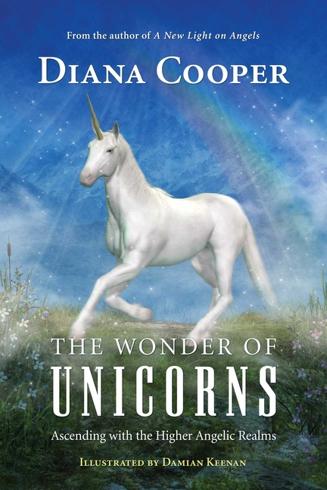Bild på Wonder Of Unicorns