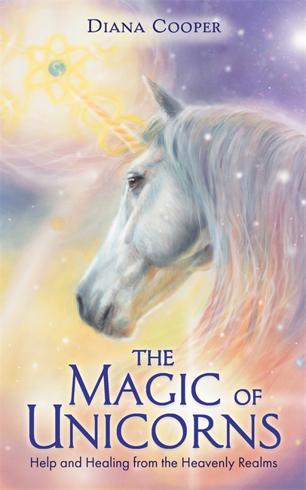 Bild på The Magic of Unicorns