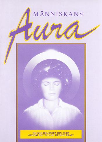 Bild på Människans aura