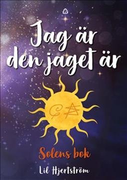 Bild på Solens bok – Jag är den jaget är