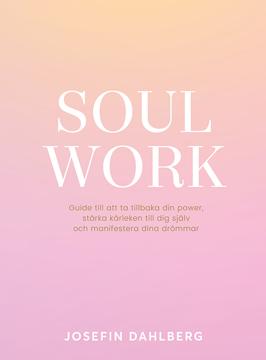 Bild på Soul work