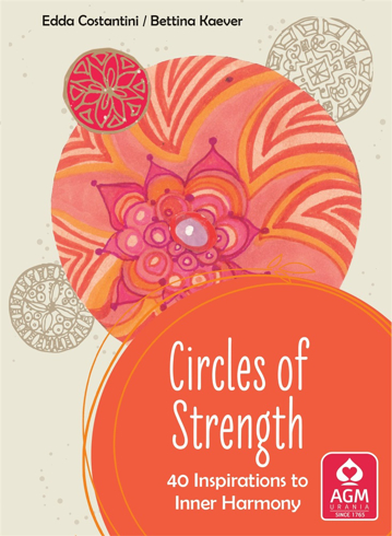 Bild på Circles of Strength