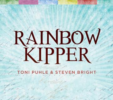 Bild på Rainbow Kipper