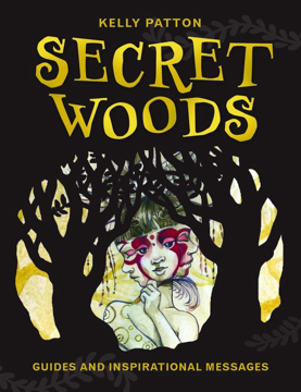 Bild på Secret Woods