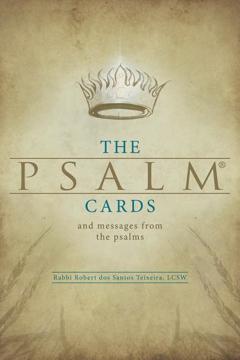 Bild på The PSALM® Cards