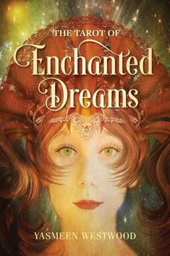 Bild på The Tarot of Enchanted Dreams