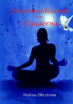 Bild på Fredsmeddelande från Plejaderna