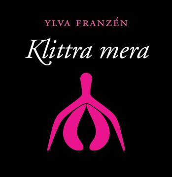 Bild på Klittra mera