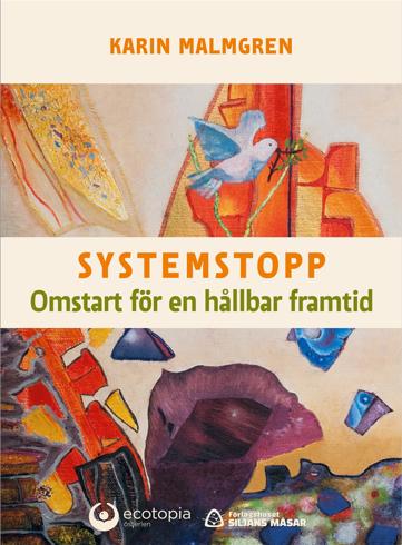 Bild på Systemstopp : omstart för en hållbar framtid