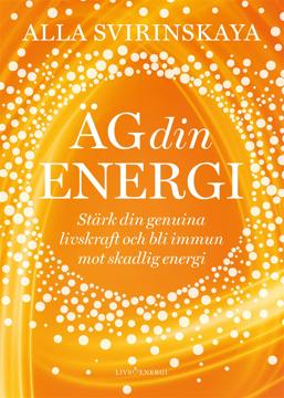 Bild på Äg din energi