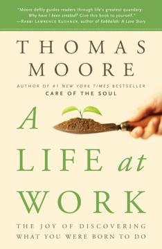 Bild på A Life at Work