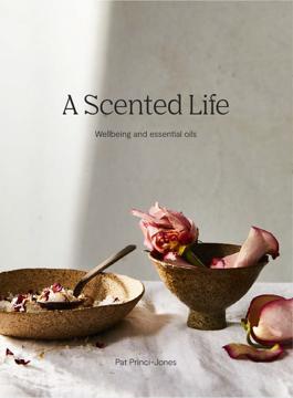 Bild på A Scented Life