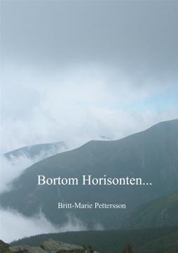 Bild på Bortom horisonten