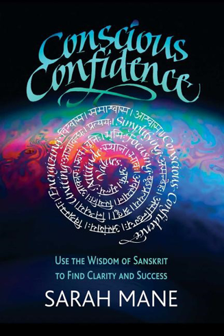 Bild på Conscious Confidence