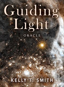 Bild på Guiding Light Oracle