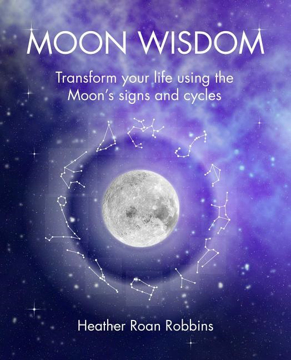 Bild på Moon Wisdom