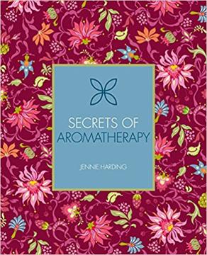 Bild på Secrets of aromatherapy