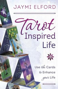 Bild på Tarot Inspired Life