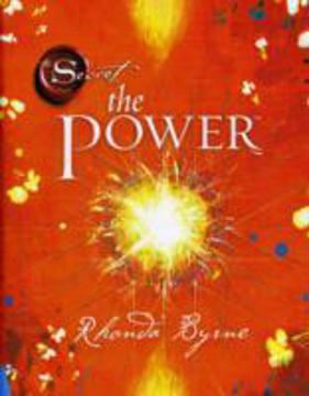 Bild på The Power