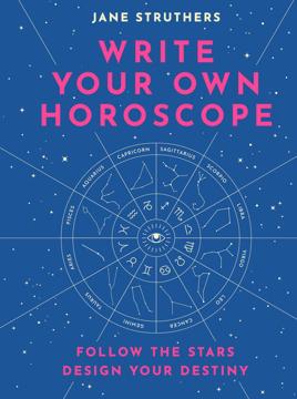Bild på Write Your Own Horoscope
