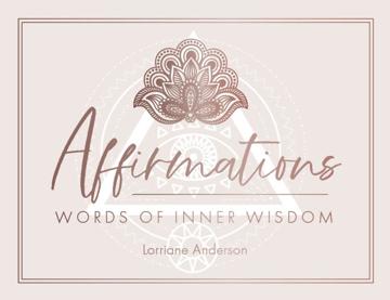 Bild på Affirmations