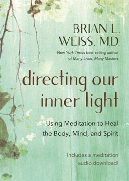 Bild på Directing Our Inner Light