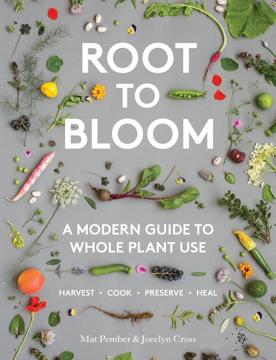 Bild på Root to Bloom