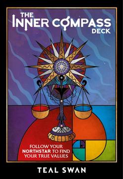 Bild på The Inner Compass Deck