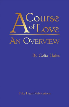 Bild på Course Of Love: An Overview